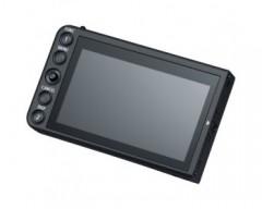"""Canon LM-V1 4"""" LCD Monitor per Canon C200 e C300 Mk II"""