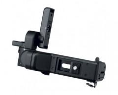 Unità di attacco LCD Canon LA-V1 per EOS C200