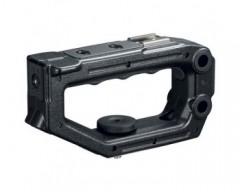 Canon HDU-2 Handle Unit per EOS C200