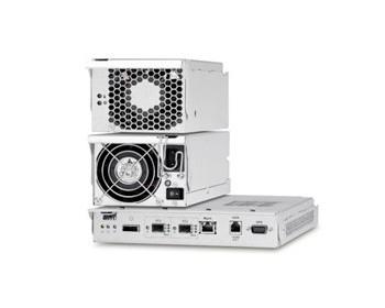 Promise VTrak Ex10 Kit per RAID