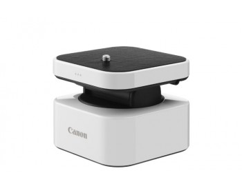 Canon Pan table CT-V1