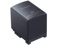 Canon Batteria BP-828