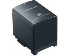 Canon Batteria BP-820