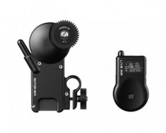 PD Movie Live Air Single Channel Compact Zoom Control Kit