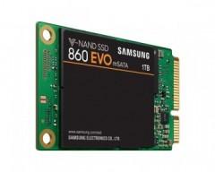 Samsung 860 EVO 1 TB - SSD interno mSATA SATA 6Gb/s