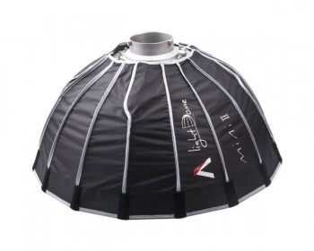 Aputure Light Dome Mini II (55cm)