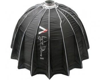Aputure Light Dome II (88,7cm)