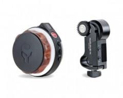 Tilta WLC-T04 Nucleus-Nano Wireless Lens Control System