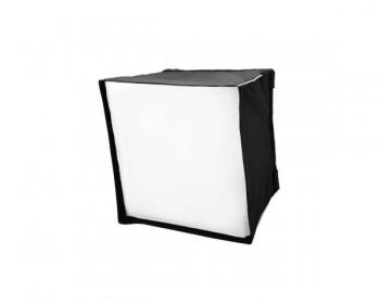 Lupo 425 Softbox per superpanel