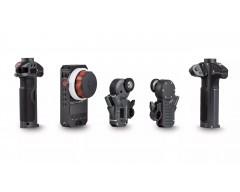 Tilta Nucleus-M Wireless Lens Control System