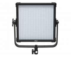 F&V K4000S SE Bi-Color LED Studio Panel Illuminatore