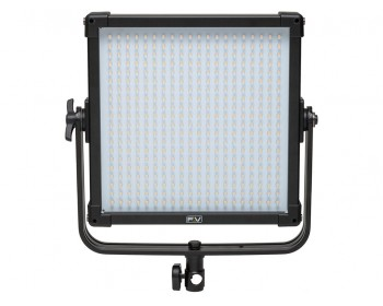 FV K4000S Bi Color LED Studio Panel No 15