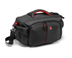 Manfrotto 191N Pro Light Camcorder Case for Sony PXW-FS5, Canon XF205, HDV, & VDSLR Cameras