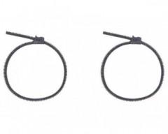 DJI Ronin-S PART 19 Focus Gear Strip