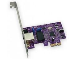 Sonnet Presto Gigabit Pro PCIe
