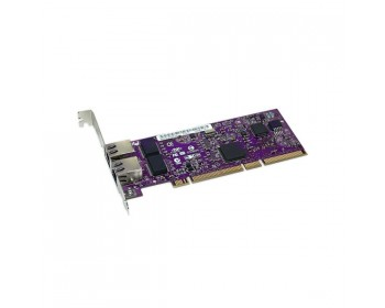 Sonnet Presto Gigabit Server PCI-X