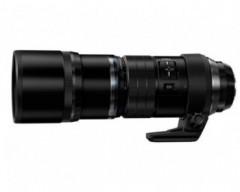 Olympus M.ZUIKO DIGITAL ED 300mm 1.4.0 IS PRO