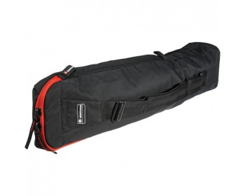 Manfrotto LBAG110 Quick Stack Light Stand Bag, (Large)