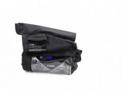 CamRade wetSuit XA30/35