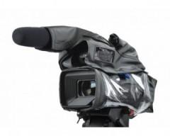 CamRade wetSuit XF400/405