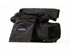 CamRade wetSuit AG-HPX250/AC130/AC160