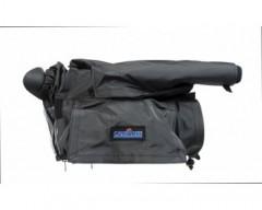 CamRade wetSuit HC-X1000
