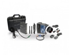 Chrosziel MN-150 MagNum Extendable Wireless Lens Control System