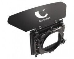 Chrosziel Cine.1 Single-Stage Clamp-On Matte Box