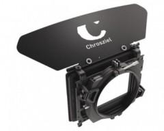 Chrosziel Cine.1 Dual-Stage Clamp-On Matte Box
