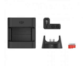 DJI Osmo Pocket Expansion Kit PART 13