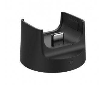 DJI Osmo Pocket Wireless Module PART 5