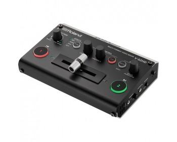 Roland V-02HD PAC2 Video Mixer