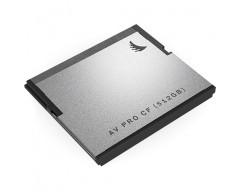 Angelbird CFast 2.0 AV PRO CF 512 GB
