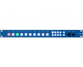 SKAARHOJ C90R Rack Controller