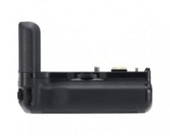 Fujifilm VG-XT 3 Impugnatura batteria