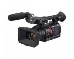 Panasonic AG-CX350EJ 4K HDR 10-bit Handheld Camera