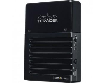 ERADEK BOLT LT 500 Wireless HDMI Receiver