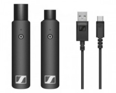 Sennheiser XSW-D XLR Base Set (2.4 GHz)