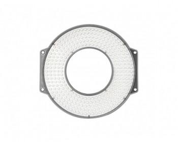 F&V R300 SE Daylight Ring Light