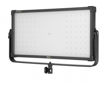 F&V K8000 SE Daylight LED Studio Panel/EU/UK