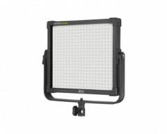 F&V K4000S Power Bi-Color LED Panel Light