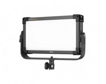 F&V UltraColor Z200S Soft Bi-Color LED Panel Light EU/UK