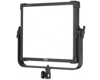 F&V UltraColor Z400S Soft Bi-color LED Panel