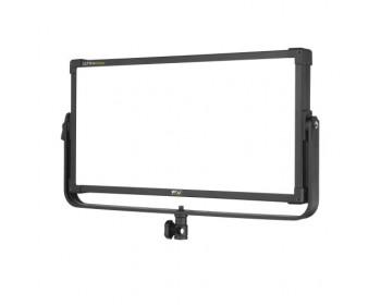 F&V UltraColor Z800S Soft Bi-Color LED Panel Light