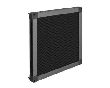 F&V HG45-1 Honeycomb Grid 45° for K4000/Z400