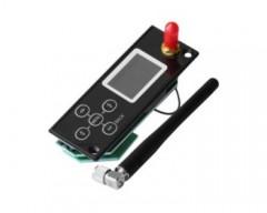 F&V Wi-Fi Module for K4000/K8000/Z400