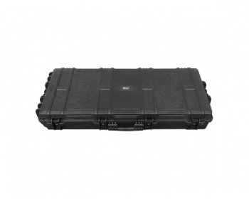 F&V Hard Flight Case for Z1200VC CTD-Soft