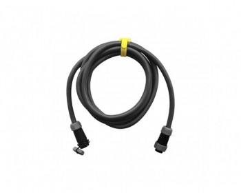 F&V Extended Control Cable 3m for Z1200VC CTD-Soft