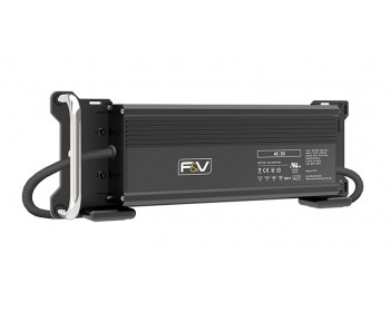 F&V AC adapter 30V 10.7A for Z1200VC CTD-Sof