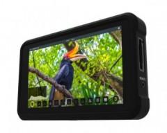 """Atomos Shinobi 5.2"""" 4K HDMI Monitor HDR Photo and Video Monitor"""